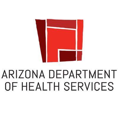 arizona dept of health picture 5