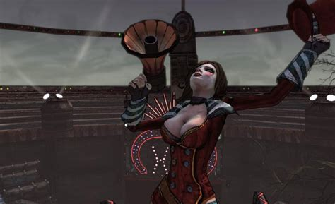 mad moxxi breast expansion picture 6