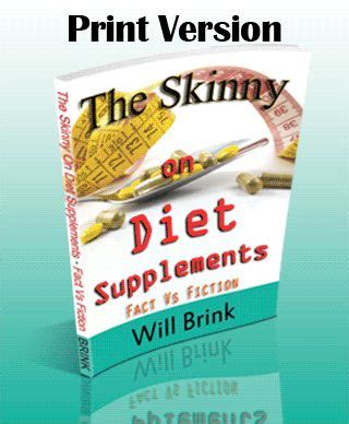 will brinks weight loss nutrients picture 5