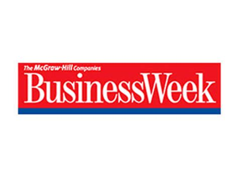 business week online picture 1