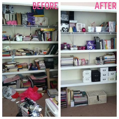 home organization business picture 3