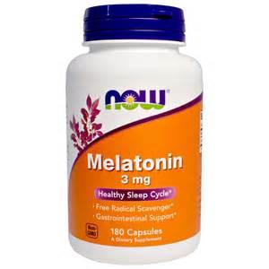 melatonin picture 2