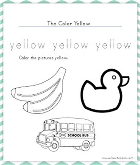 yellow skin coloring on toddler picture 2