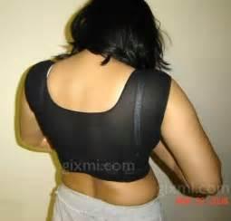 namita bhabhi blue saree blouse sexy hd pic picture 17