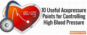 Blood pressure - controlling hypertension picture 10