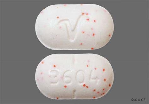 prescription vicodin picture 3