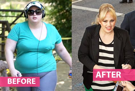 australian weight loss pills picture 1