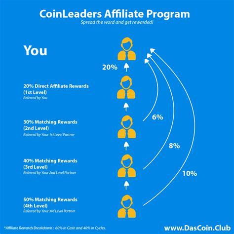 affiliate program picture 18