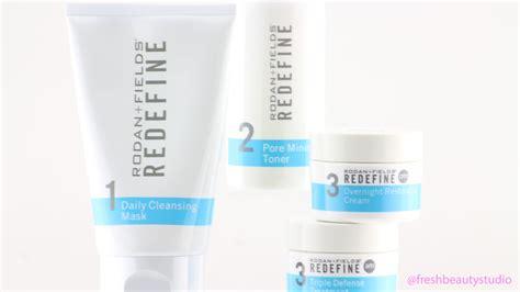 care of skin pore picture 5