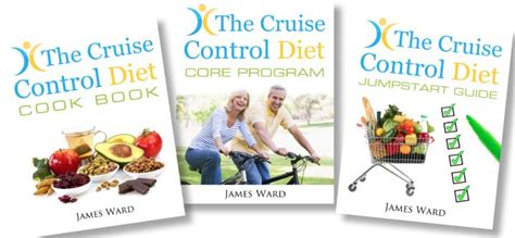 cruise diet picture 10