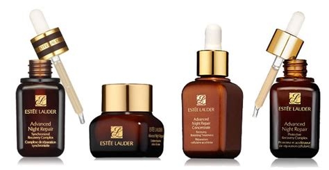 reviews of anti aging skin care products picture 3