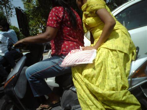 desi hindi x store picture 10