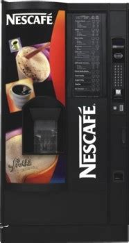 coffee solution inc picture 9