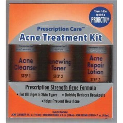 acne treatment available at mercury drug store picture 1
