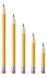 pens enlargement surgery pictures picture 1