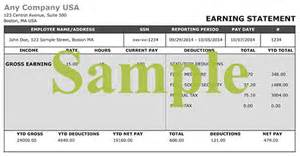 paycheck calculator online for small business picture 7