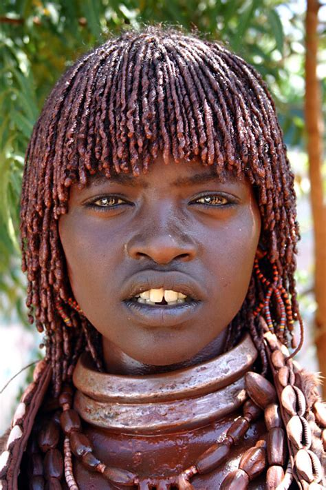fat african tribe picture 6