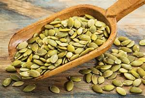 pumpkin seeds for overactive bladder picture 3