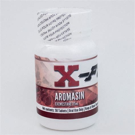 aromasin & weight loss picture 1