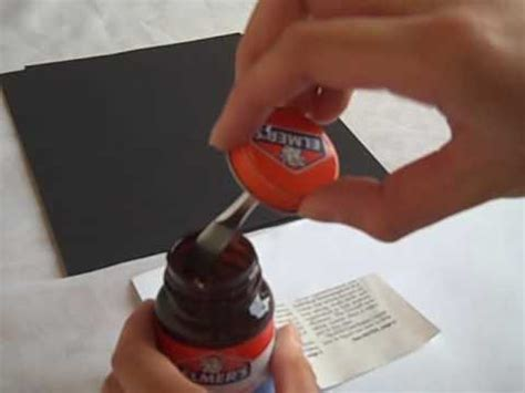 can you remove a wart with rubber cement picture 2