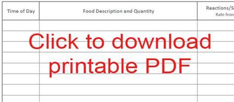 free diabetic diet plan picture 19