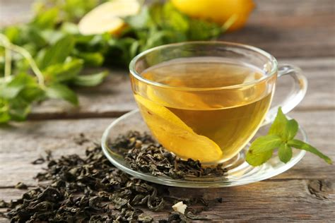 green tea for weight loss picture 11