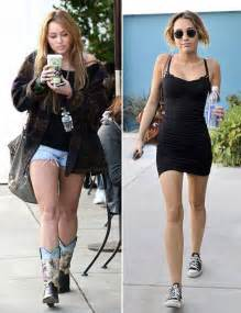 celebrities weight loss picture 7