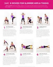 reduce weight gain around waist picture 11