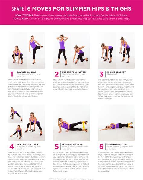 Cellulite machines picture 17