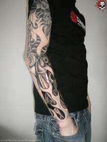 sleeve picture 9