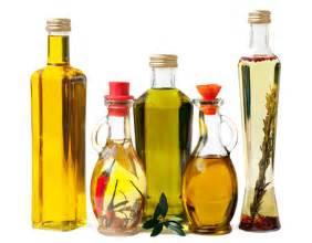 masti oil benefits picture 3