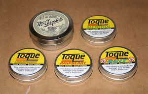 can you buy hooch snuff in stores picture 9