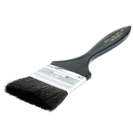 camel hair brushes picture 10