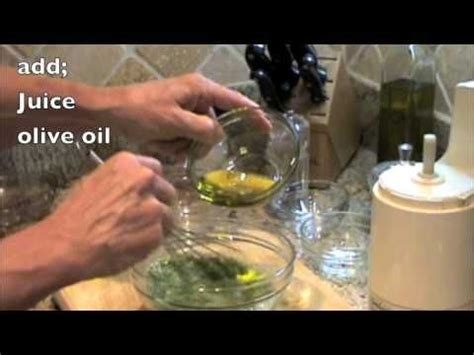 olive oil orange juice detox picture 13