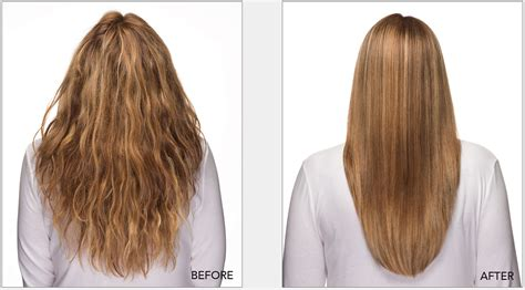 olaplex side effects picture 6
