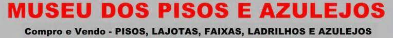 giselle sanchez not taking shower during her entire picture 7
