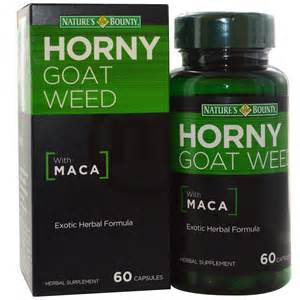 horny goat weed and herpes picture 7