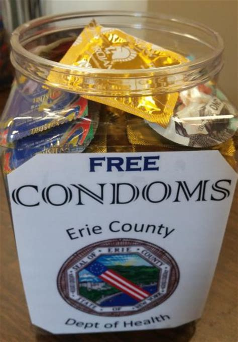 health departments free condom picture 6
