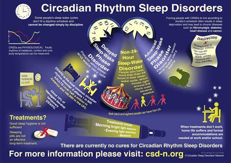 circadian sleep rhythm picture 9