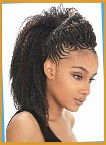 african american hair styles picture 6