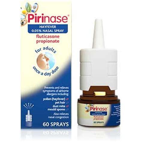 acne relief picture 5