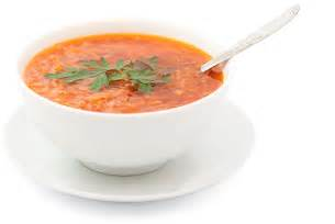 Fat burning soup picture 6