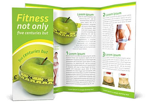 weight loss plans with nutritional support picture 5