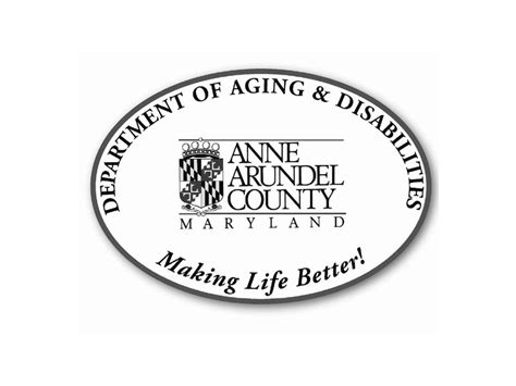 aaco dept of ageing picture 5