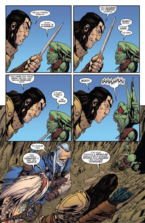 comics picture 11