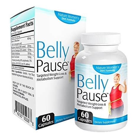 belly fat pills for women picture 2