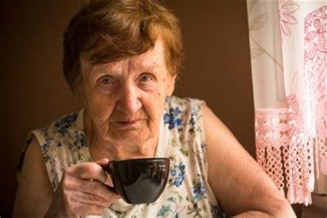 bladder infection in elderly older women picture 6