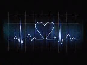 heart beat tez hona picture 5