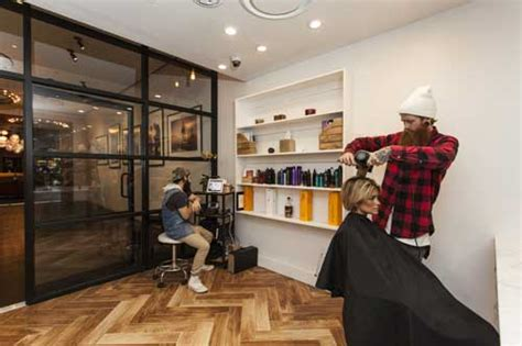 cheap hair salons in new york picture 2