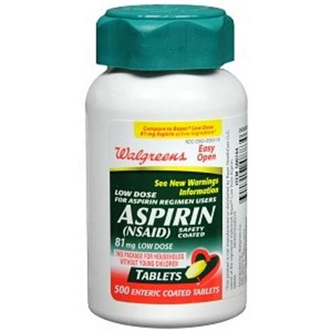 aspirin effect on liver enzymes picture 1